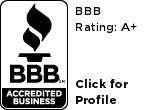 Click for the BBB Business Review of this Roofing Contractors in Niagara Falls ON