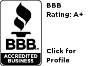Click for the BBB Business Review of this Pest Control Services in Toronto ON