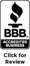 Click for the BBB Business Review of this Heating & Air Conditioning in Brantford ON