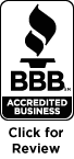 Click for the BBB Business Review of this Paving Contractors in Stoney Creek ON
