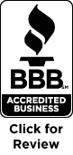Click for the BBB Business Review of this Contractors - General in Kitchener ON