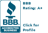 Click for the BBB Business Review of this Business & Trade Organizations in Whitby ON