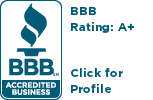 Stemerdink Services Ltd is a BBB Accredited Business. Click for the BBB Business Review of this Heating & Air Conditioning in Kitchener ON