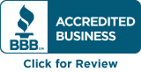 Click for the BBB Business Review of this Auto Dealers - Used Cars in Hamilton ON