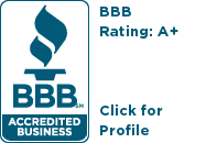 Click for the BBB Business Review of this Insurance - Disability in Oakville ON