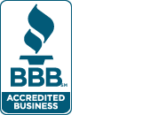 Click for the BBB Business Review of this Business Consultants in Toronto ON